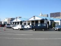 車検場6_IMG.JPG