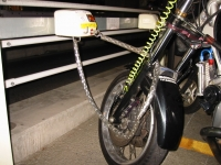 motorcycle parking6_IMG.JPG