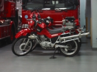 fire engine-bike2_IMG.JPG