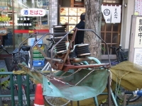 japanese soba delivery-bike3_IMG.JPG