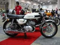 kawasaki500ss_IMG.JPG