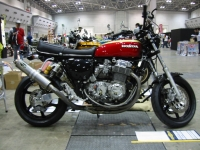 honda750k-1 recing_IMG.JPG